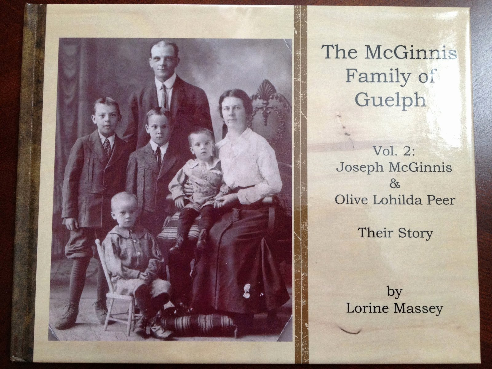 Free Family History Book Template Best Of Olive Tree Genealogy Blog Creating A Family Story Book