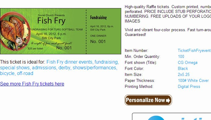 Free Fish Fry Flyer Template Beautiful 5 Fish Fry Flyer Templates