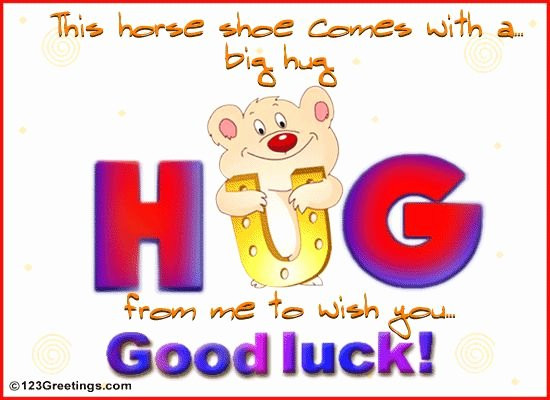 Free Good Luck Cards Fresh Good Luck Saying Cartoon Jokes and Funny Saying Pics Pinterest