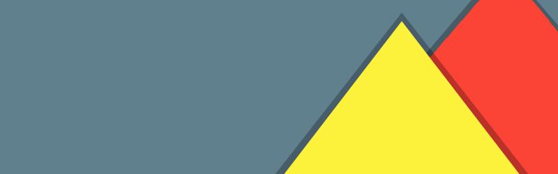Free Google Sites Template Elegant Free Banners 1 Arc Templates Google Sites Templates