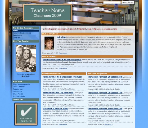 Free Google Sites Template Fresh Gorgeous Site Templates now Available In Google Sites