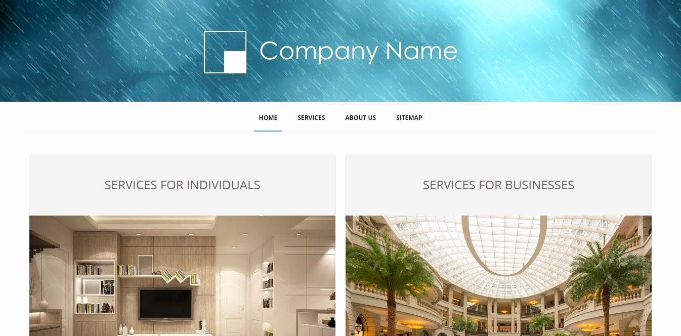 Free Google Sites Template Inspirational Free Templates Arc Templates Google Sites Templates