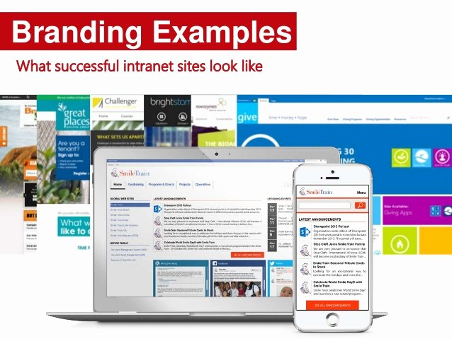 Free Google Sites Template Lovely Google Sites Templates Free