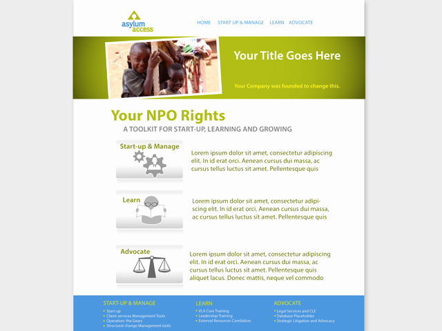 Free Google Sites Template New Site Template Aa3 Google Sites Templates