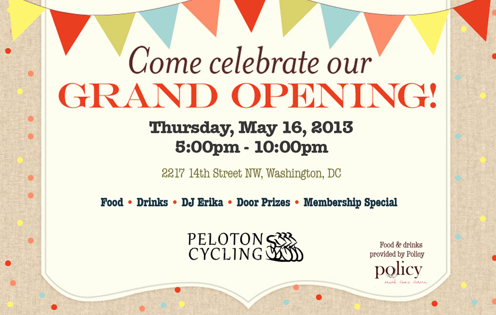 Free Grand Opening Flyer Template New Grand Opening Flyer Template Free