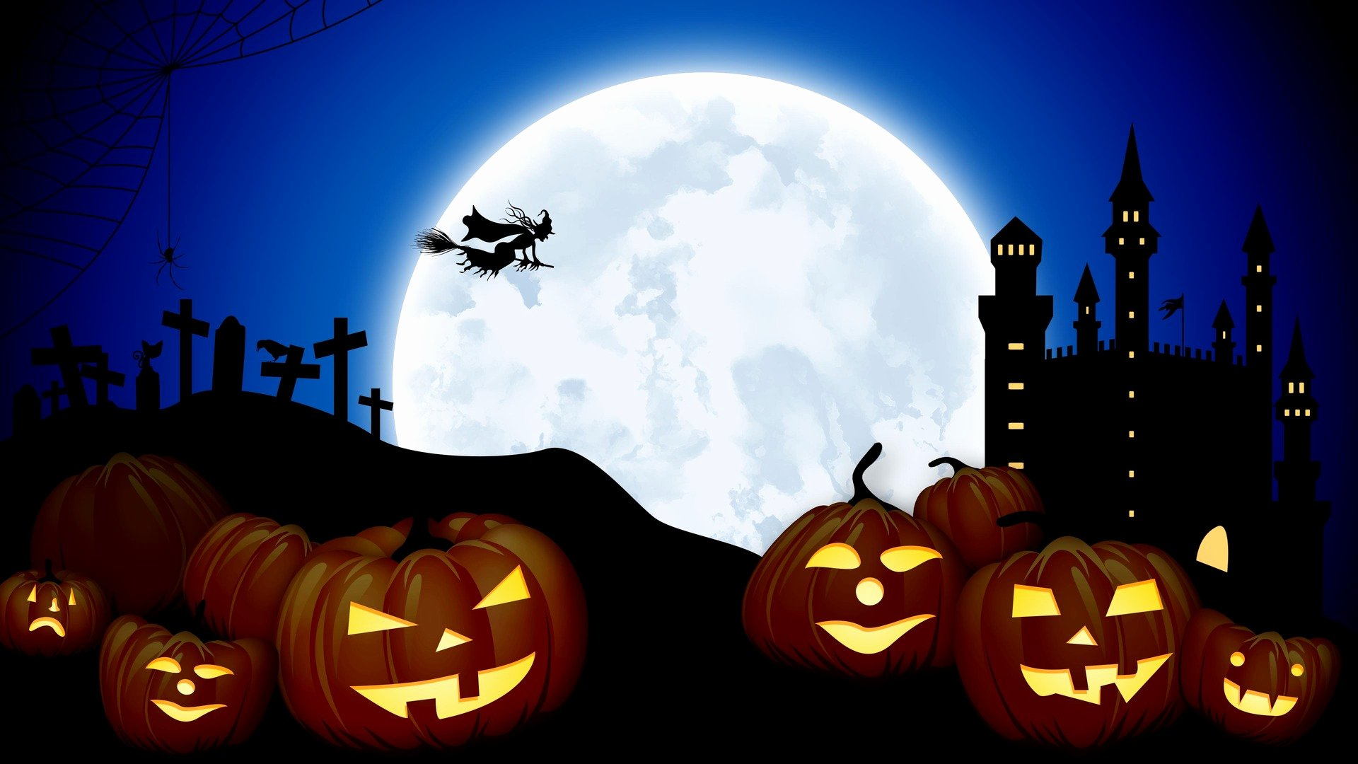 Free Halloween Background Images Awesome Download Free Halloween Wallpaper for Mac Os X El Capitan and Windows 10