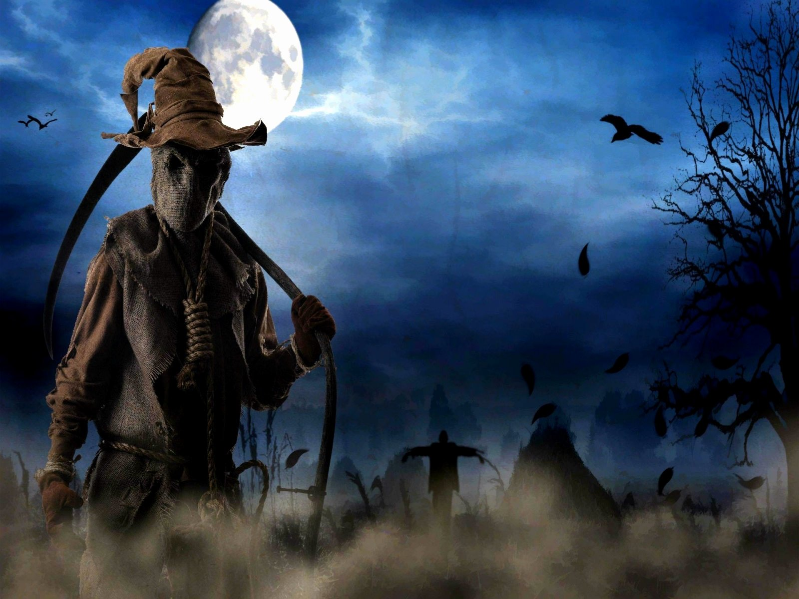 Free Halloween Background Images Beautiful High Resolution Halloween Wallpapers Backgrounds