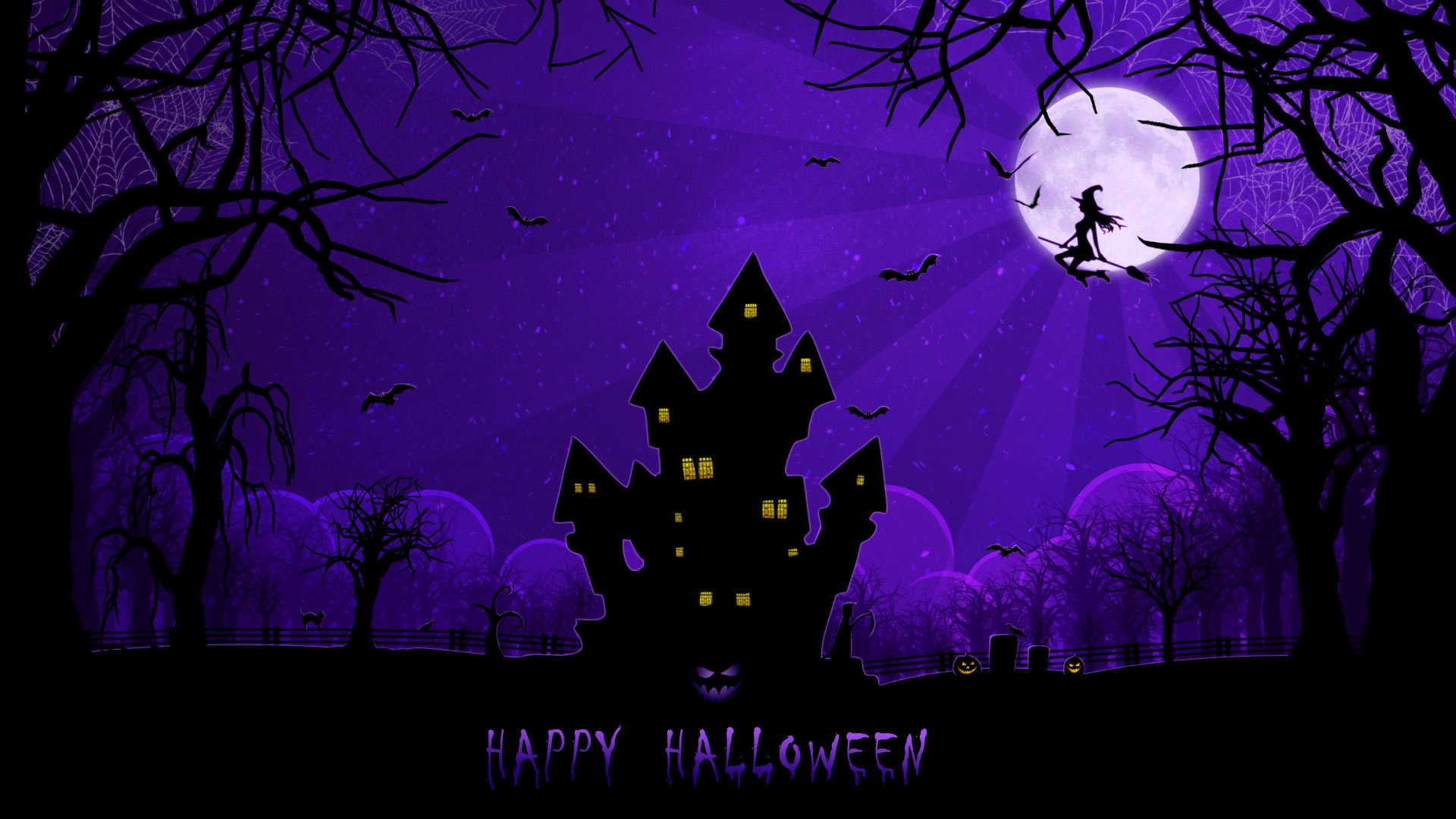 Free Halloween Background Images Best Of Free Halloween Backgrounds for Desktop