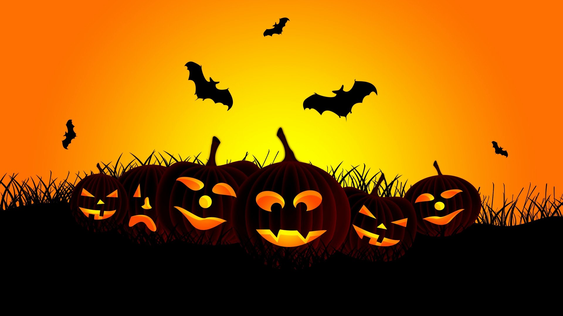 Free Halloween Background Images Inspirational Hd Halloween Backgrounds