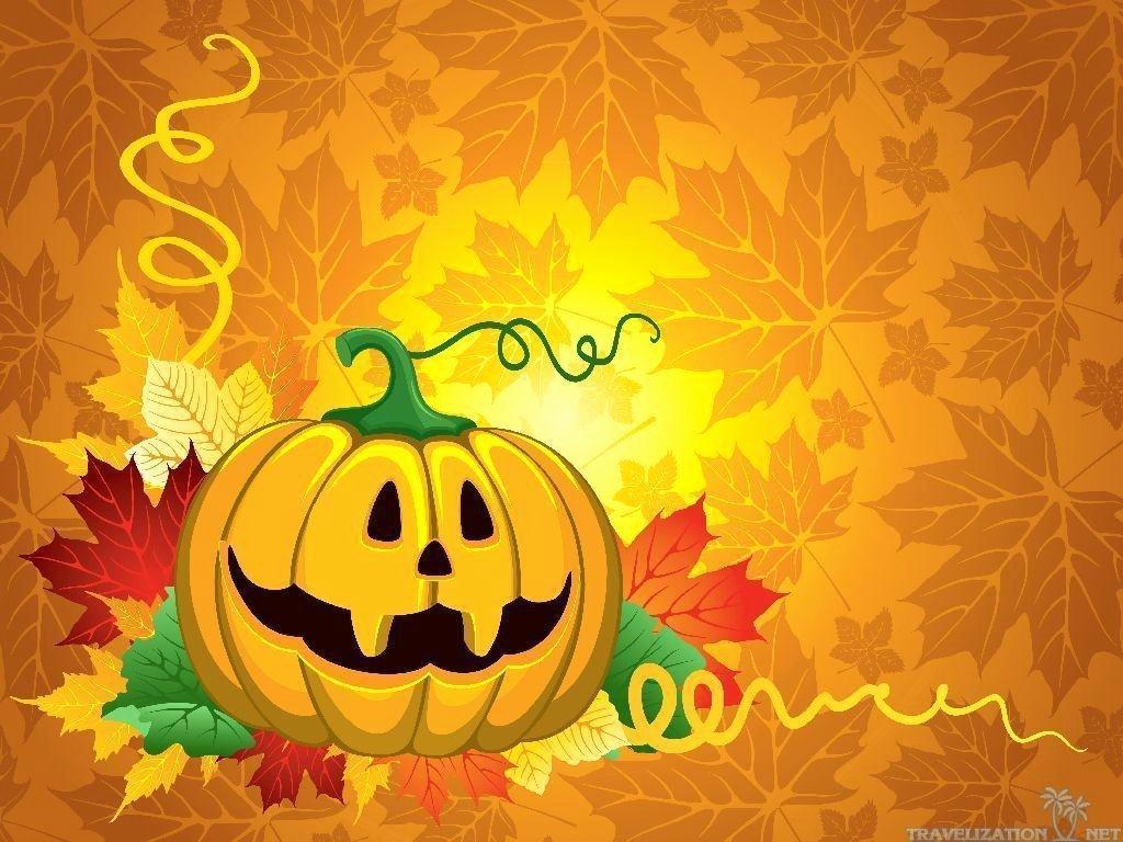 Free Halloween Background Images Unique Cute Halloween Desktop Wallpapers Wallpaper Cave