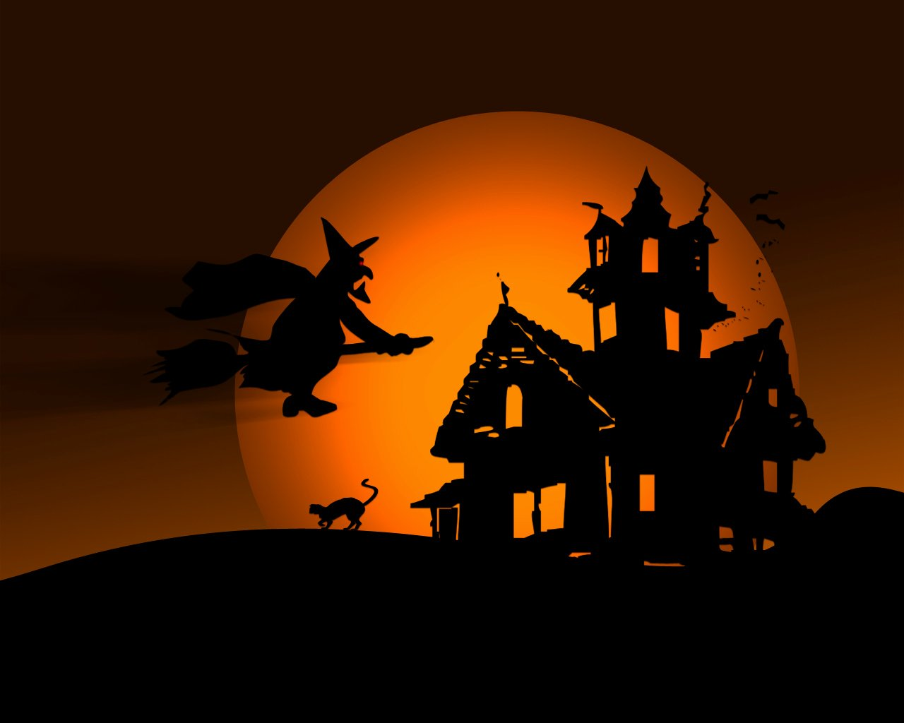 Free Halloween Background Images Unique Free Halloween Powerpoint Background Download