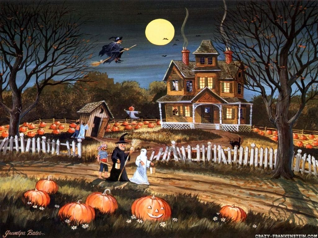 Free Halloween Background Images Unique Free Halloween Wallpaper