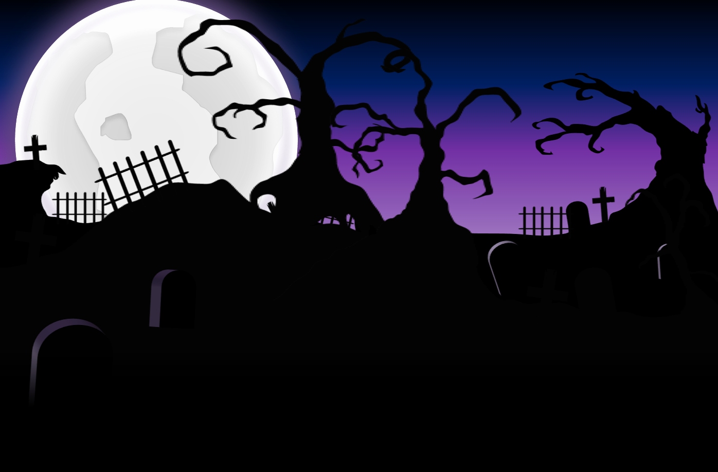 Free Halloween Powerpoint Templates Awesome Download Halloween Powerpoint Templates for Free