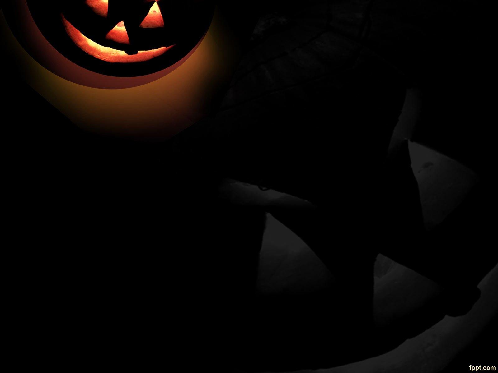 Free Halloween Powerpoint Templates Beautiful Powerpoint Halloween themes – Halloween & Holidays Wizard