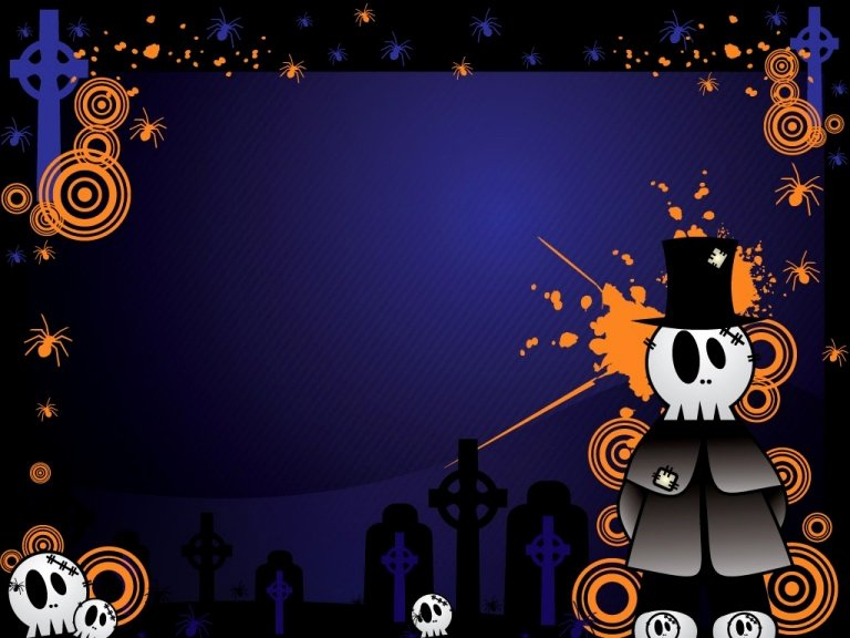 Free Halloween Powerpoint Templates Best Of Free Halloween Powerpoint Templates 10