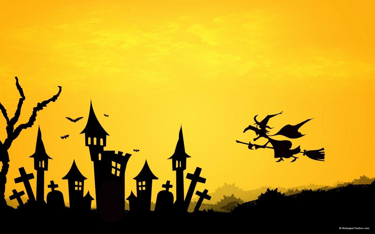 Free Halloween Powerpoint Templates Best Of Halloween Ppt Background Ppt Backgrounds Templates