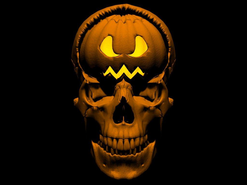 Free Halloween Powerpoint Templates Elegant Free Download Halloween Powerpoint Backgrounds Ppt Garden