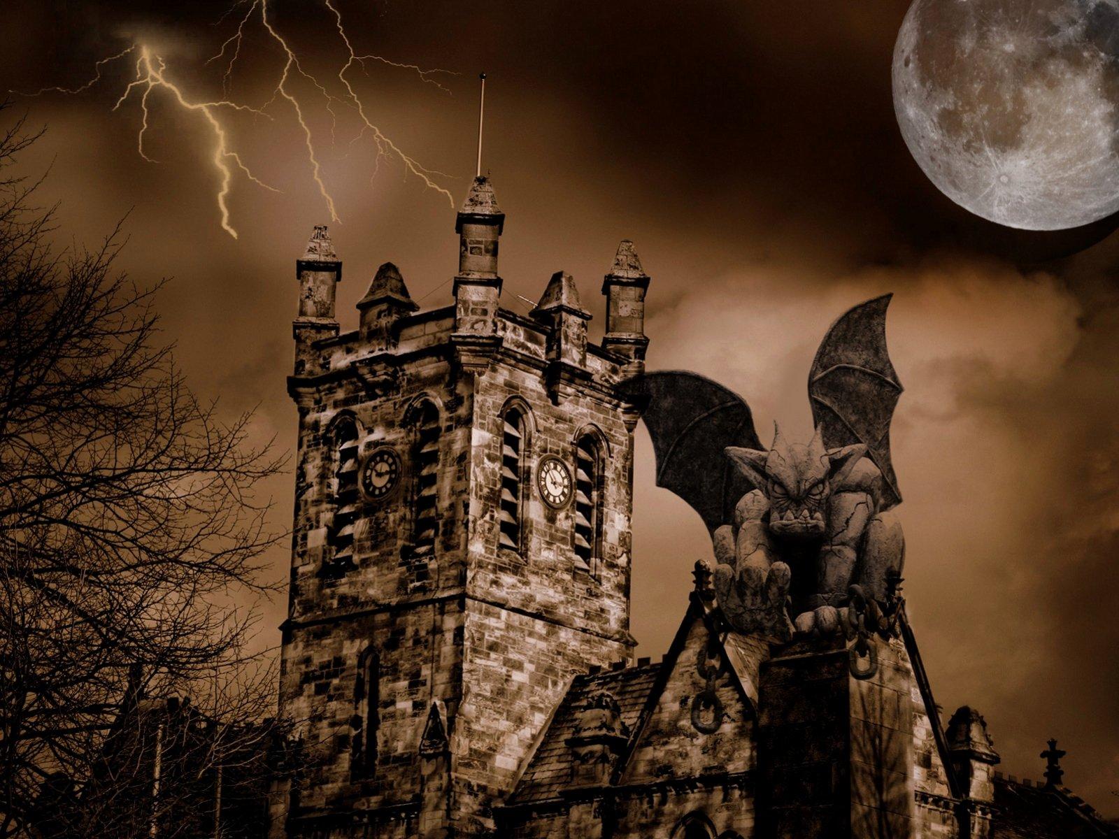 Free Halloween Powerpoint Templates Inspirational Free Download Halloween Powerpoint Backgrounds Ppt Garden