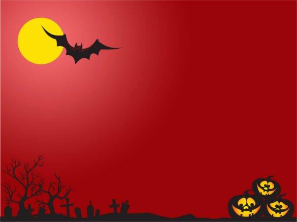 Free Halloween Powerpoint Templates Luxury 11 Halloween Powerpoint Templates Free Sample Example format Download