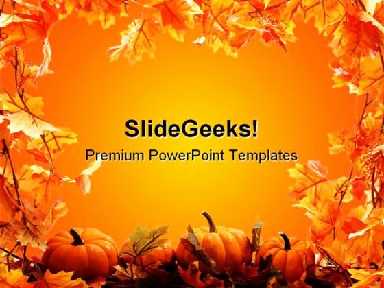 Free Halloween Powerpoint Templates New Halloween Powerpoint Template Free Rebocfo