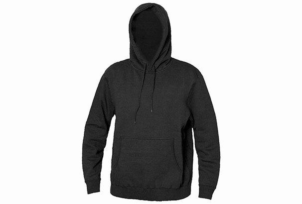 Free Hoodie Mockup Psd Beautiful Sweatshirt Free Hoo Mockup Psd Templates 7 Clip Art