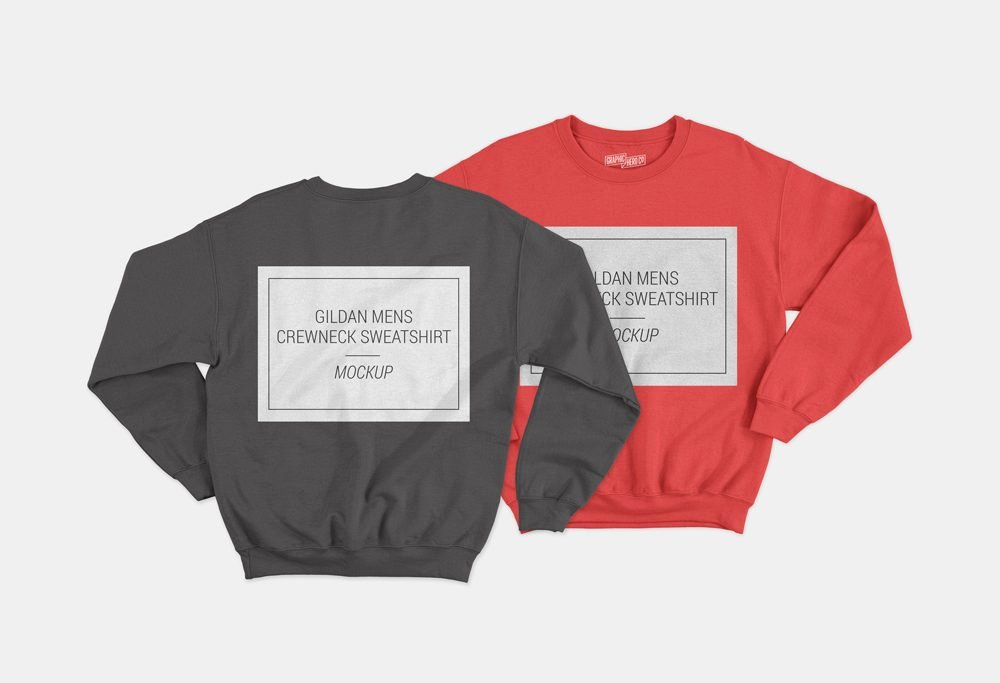 Free Hoodie Mockup Psd Elegant T Shirt Mockups [60 ] Free Psd Collection thedesignz