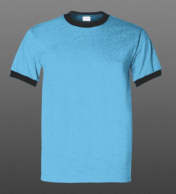 Free Hoodie Mockup Psd Inspirational 50 Free High Quality Psd & Vector T Shirt Mockups
