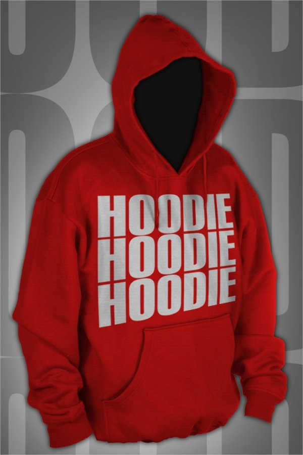 Free Hoodie Mockup Psd Unique 11 Beautiful Hoo Mockup Templates & Designs Psd Ai