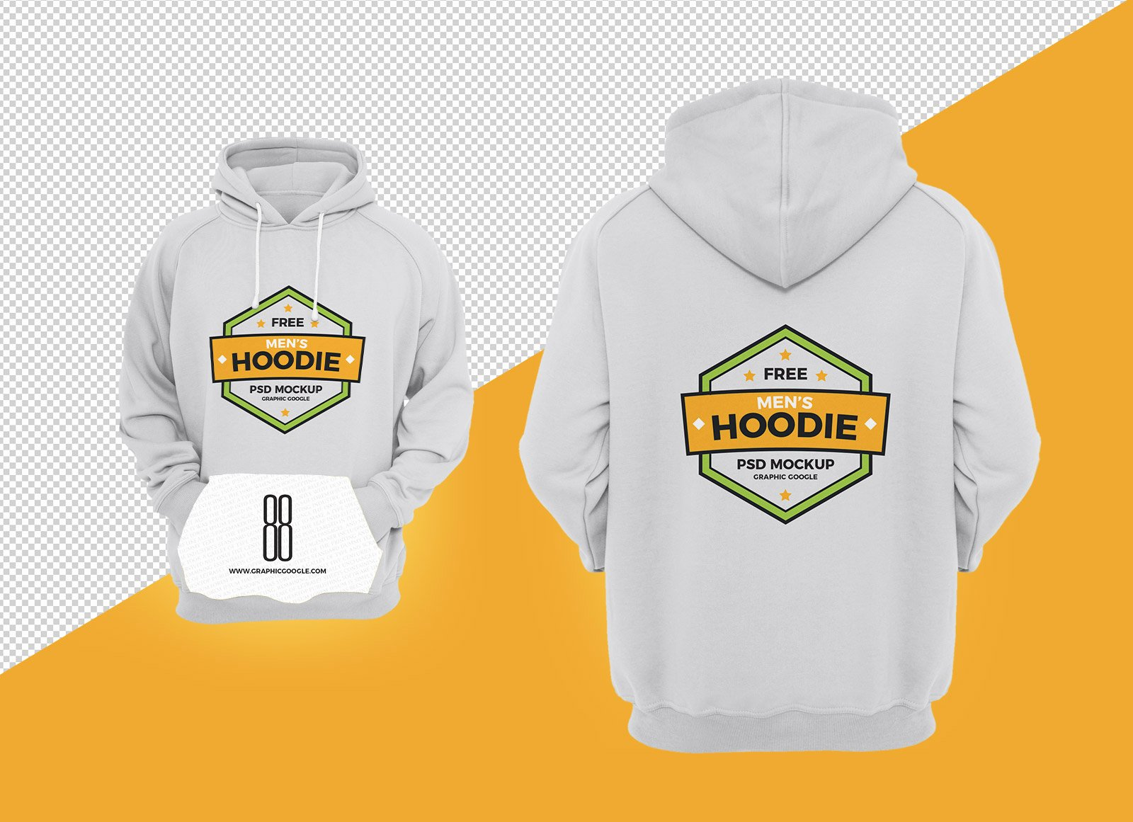 Free Hoodie Mockup Psd Unique Free Men S Hoo T Shirt Mockup Psd File Good Mockups