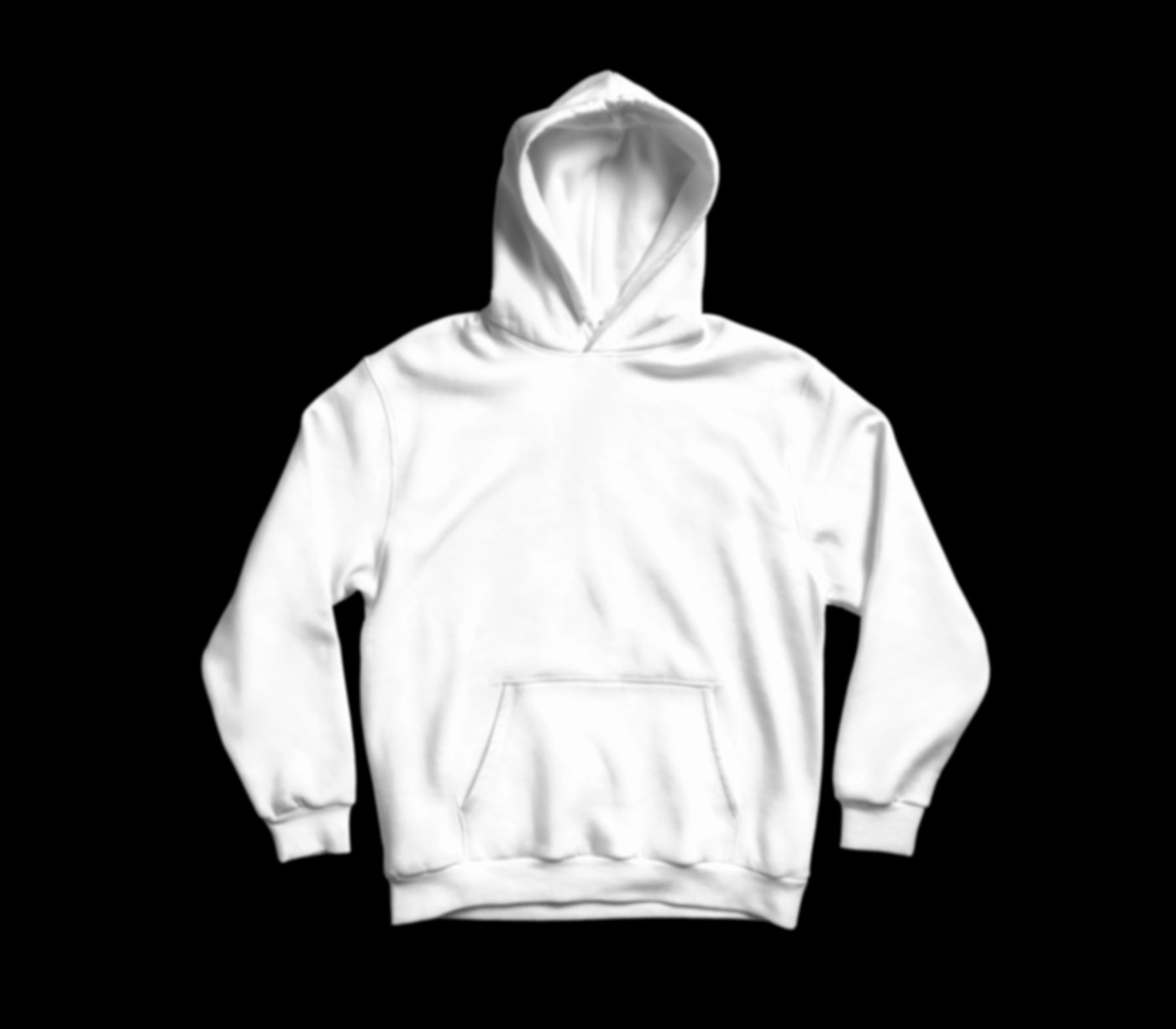 Free Hoodie Mockup Psd Unique Hoo Mockup Psd On Behance