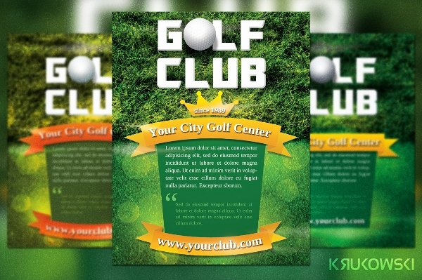 Free Landscaping Flyer Templates Awesome 16 Landscaping Flyers Psd Ai Eps