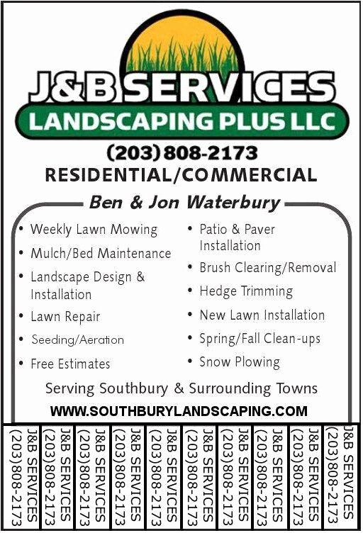 Free Landscaping Flyer Templates Inspirational Free Printable Business Flyer Templates