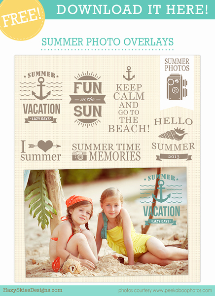Free Marketing Templates for Photographers Best Of Image