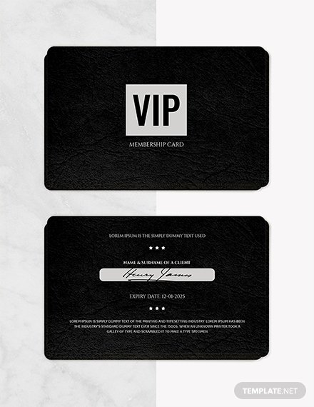 Free Membership Card Template Best Of Free D&u Wedding Place Card Template Download 128 Cards In Psd Illustrator Word Publisher