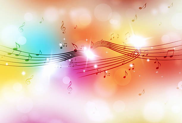 Free Music Background Images Beautiful Free Music Background and Royalty Free Stock S Free