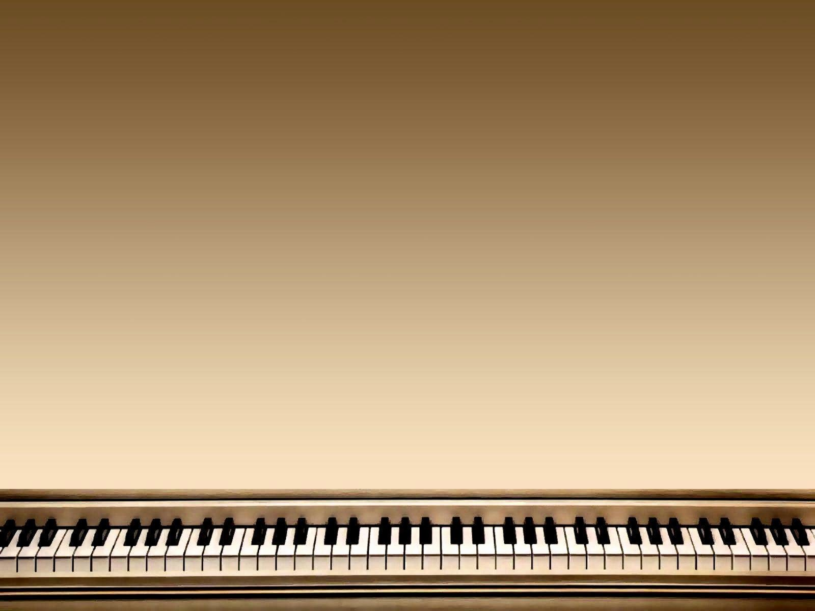 Free Music Background Images Beautiful Piano Backgrounds Music Wallpaper Cave