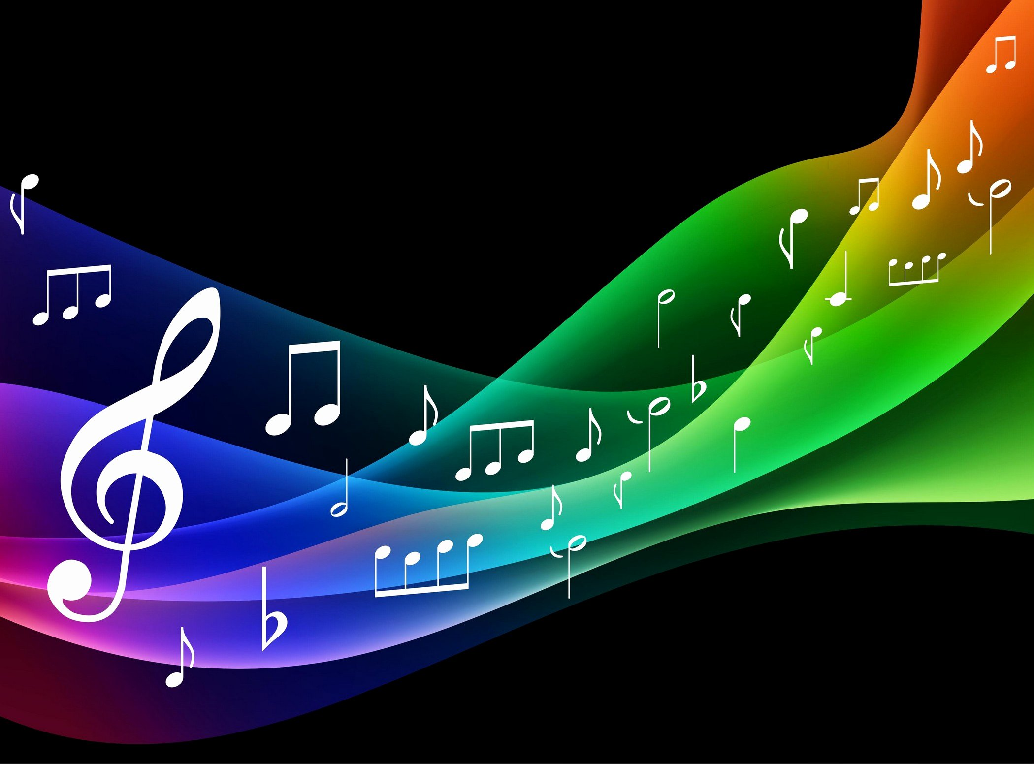 Free Music Background Images Fresh Free Music Background Download Free Clip Art Free Clip Art On Clipart Library