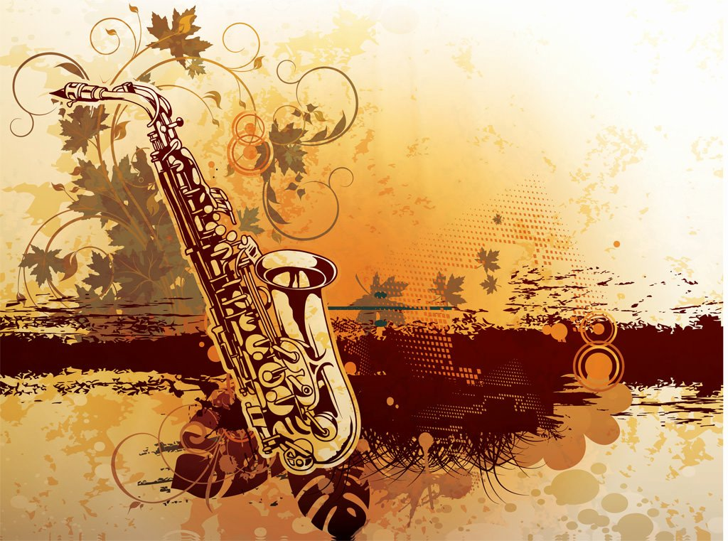 Free Music Background Images Lovely 15 Music Vintage Backgrounds Illustration