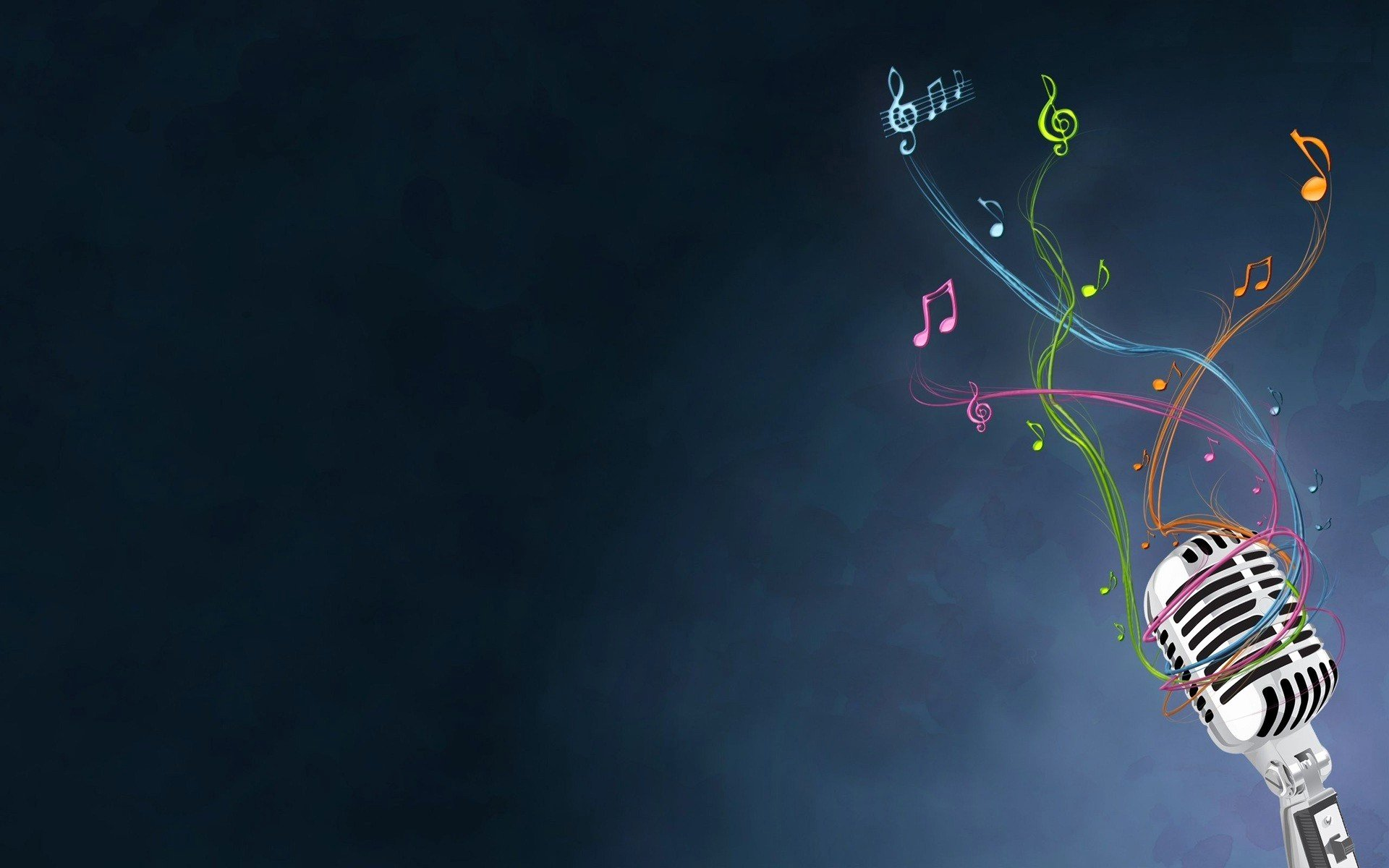 Free Music Background Images New Amazing for Backgrounds
