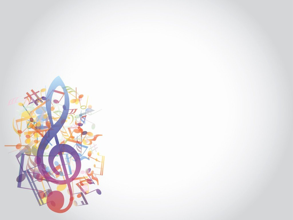 Free Music Background Images New Free Music Background Download Free Clip Art Free Clip Art On Clipart Library