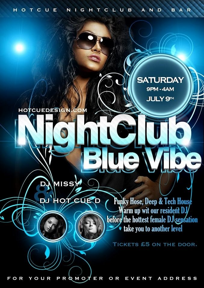 Free Nightclub Flyer Templates Lovely 59 Best Images About Club Flyers On Pinterest