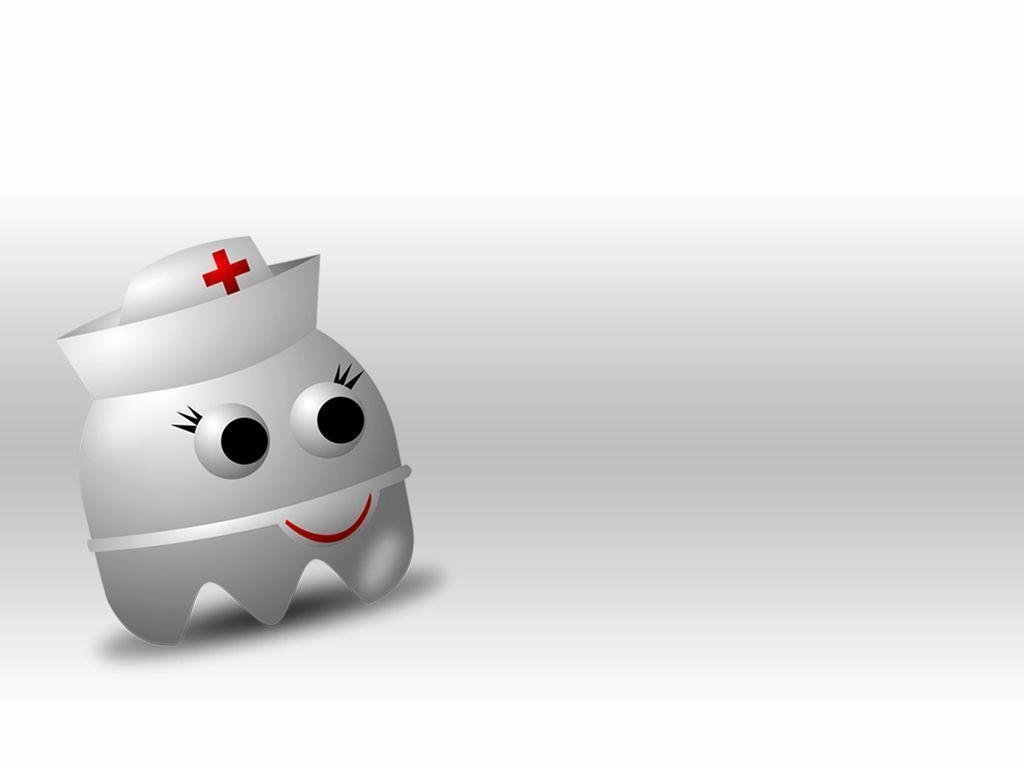 Free Nursing Powerpoint Templates Awesome Dentist Wallpapers Wallpaper Cave