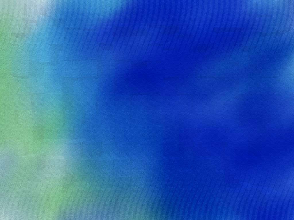 Free Nursing Powerpoint Templates Beautiful Download Free Powerpoint Templates by Color Multicolor