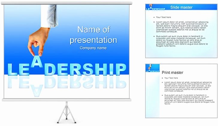 Free Nursing Powerpoint Templates Best Of Free Nursing Leadership Powerpoint Templates Rebocfo