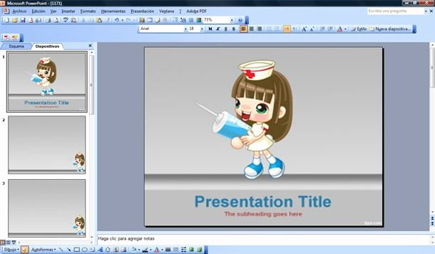 Free Nursing Powerpoint Templates Inspirational Y Nurse Powerpoint Template