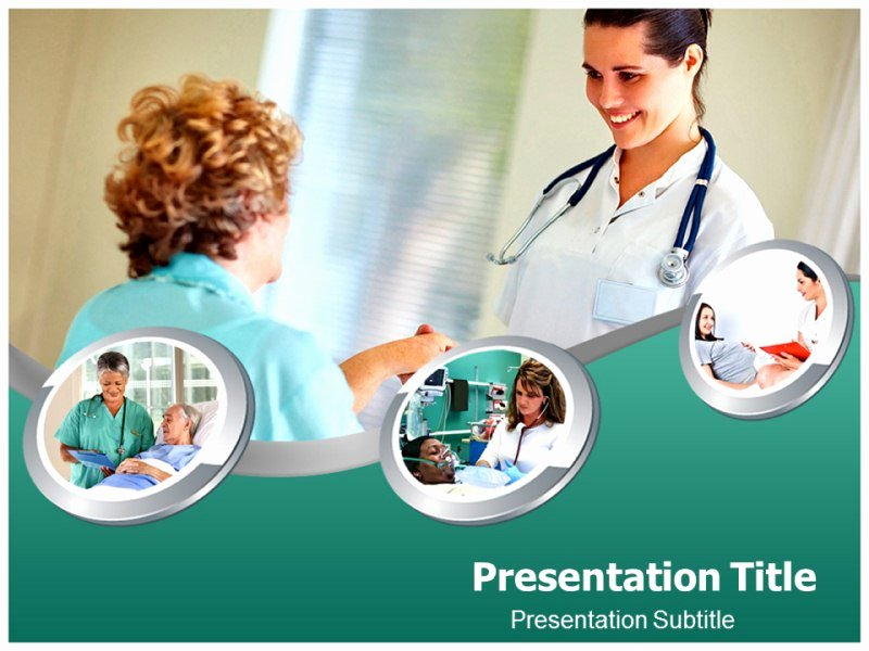 Free Nursing Powerpoint Templates New Free Nursing Powerpoint Templates