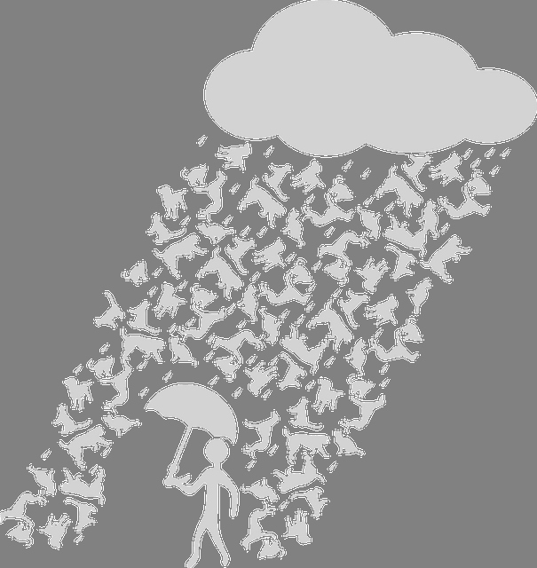 Free Paper Cutting Templates Beautiful Raining Cats and Dogs Free Papercut Template Just Another Tee