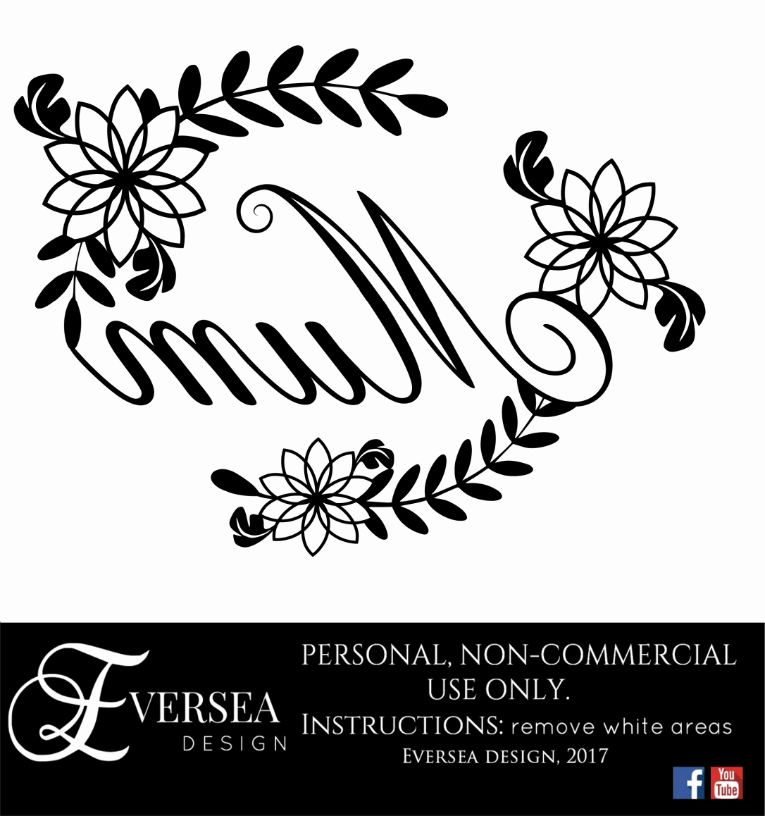 Free Paper Cutting Templates Best Of Free Paper Cutting Templates – Eversea