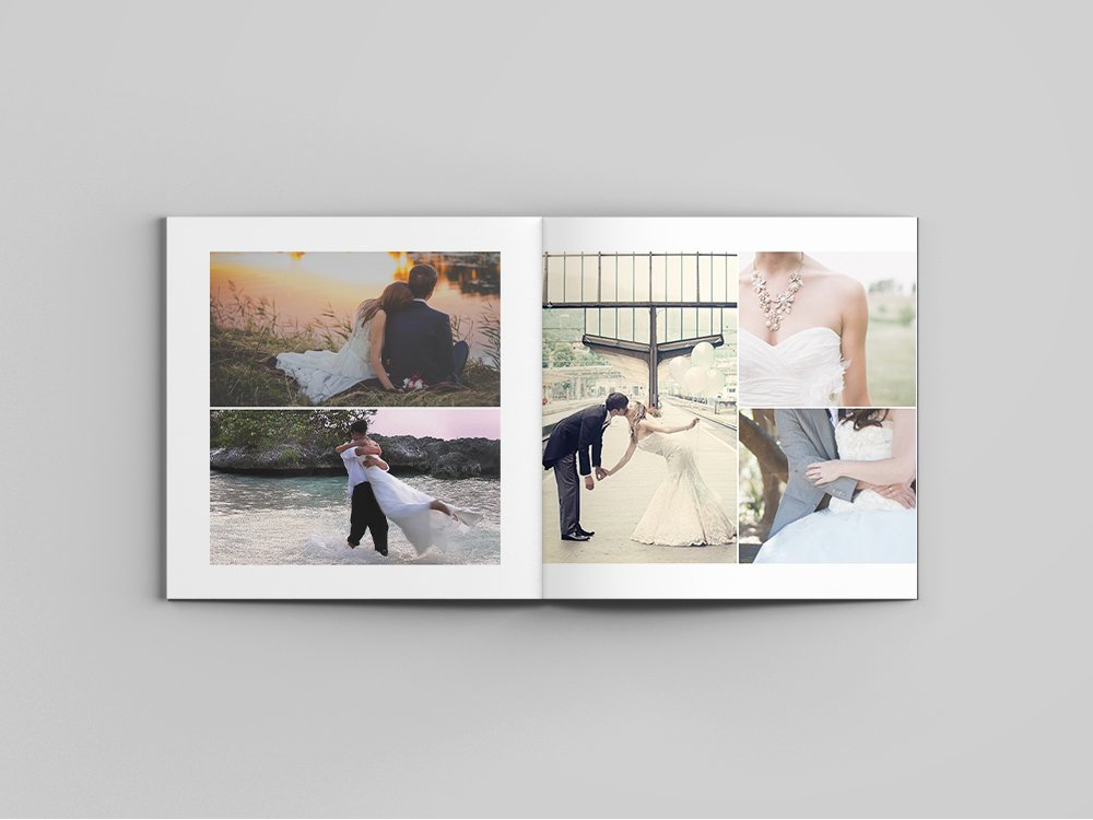 Free Photo Album Template Best Of 12x12 Wedding Album Template