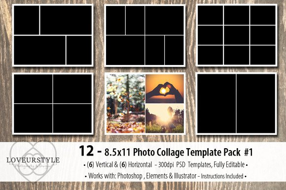 Free Photo Album Template Elegant 12 Best Wedding Album Templates for Your Studio